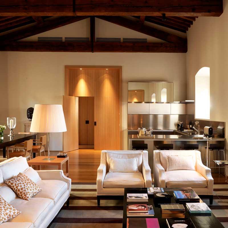 Bv Palazzo Tornabuoni
