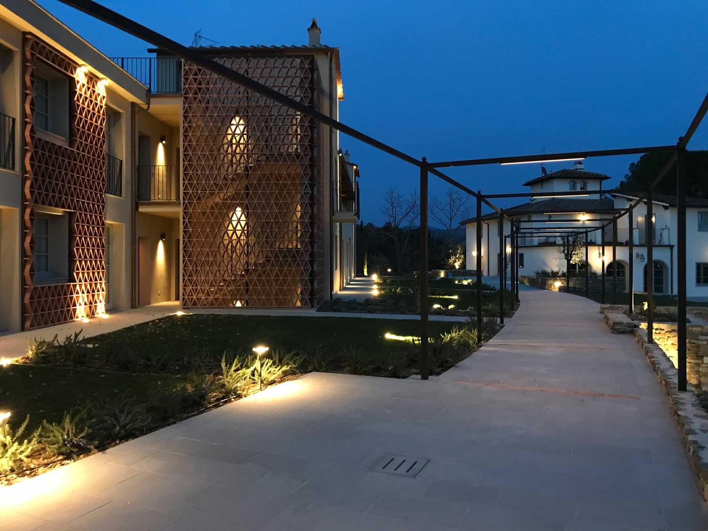 Bv Resort 37